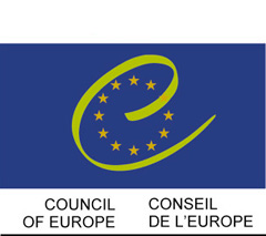 Council of